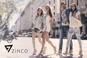 Zinco01
