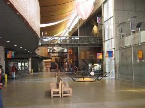 Architecture 33