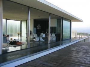 Architecture 35
