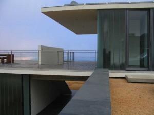 Architecture 36