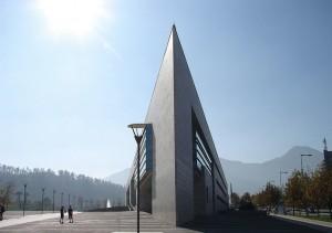Architecture 37