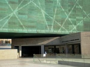 Architecture 38