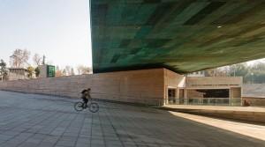 Architecture 39