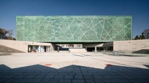 Architecture 41