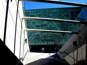 Architecture 43