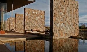 Architecture 55