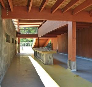 Architecture 61