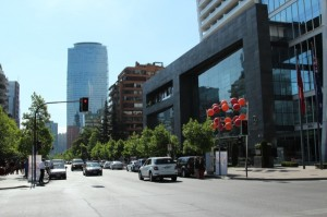 City 36