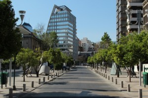 City 70