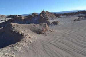 Desert 16