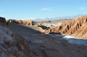 Desert 18