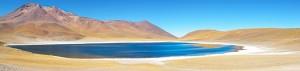 Desert 20
