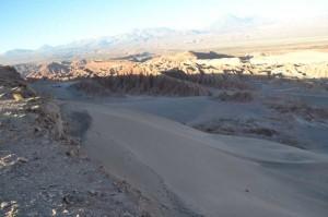 Desert 21