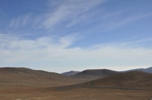 Desert 36