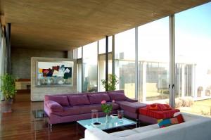 Interiors 5