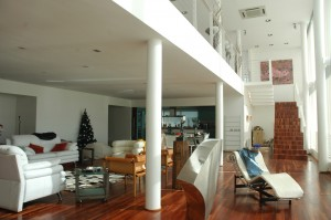 Interiors 8