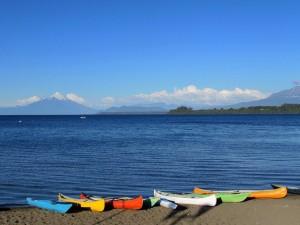 Lago Llanquihue 7