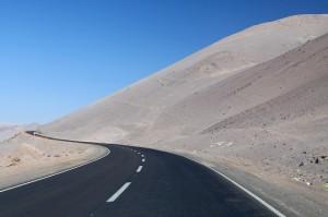 Roads 132