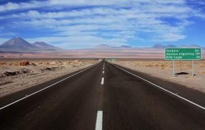 Roads 139