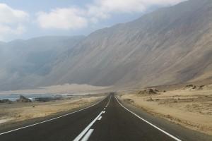 Roads 145