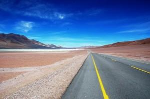Roads 154