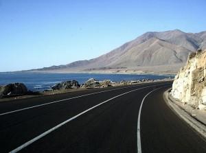 Roads 156