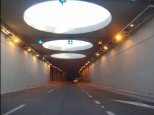 Roads 184