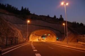 Roads 185