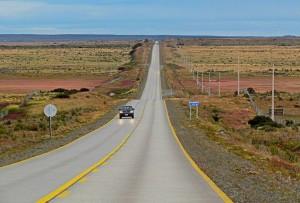 Roads 225