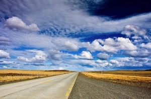 Roads 227