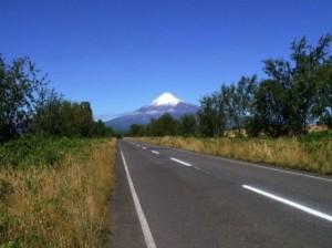 Roads 232