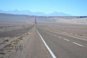 Roads 236