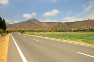 Roads 238