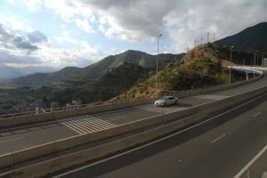 Roads 239