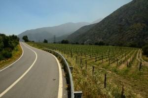 Roads 248