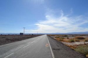 Roads 254