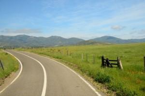 Roads 324