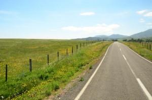 Roads 326