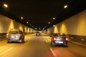 Roads 328