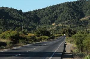 Roads 333
