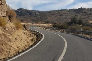 Roads 335