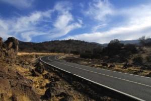 Roads 337