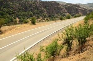 Roads 344