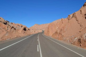 Roads 354