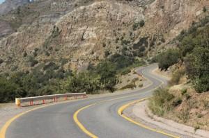 Roads 370