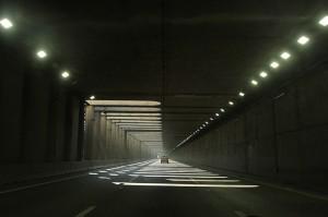 Roads 384