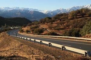 Roads 386