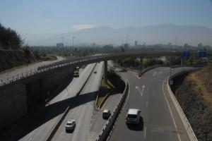 Roads 389