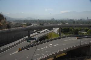 Roads 390