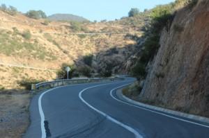 Roads 397